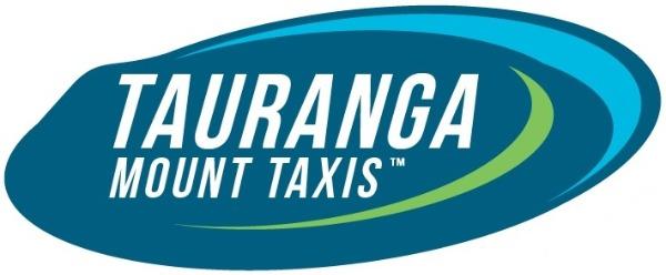 Tauranga Mount Taxis