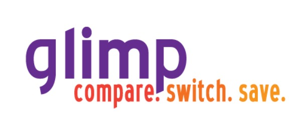 Glimp Limited