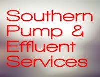 Southern Pump & Effluent Services Ltd