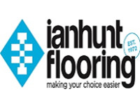 Ian Hunt Flooring