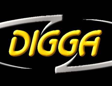Digga NZ Ltd