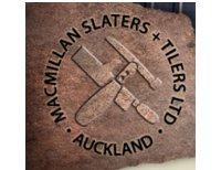 Macmillan Slaters & Tilers Ltd
