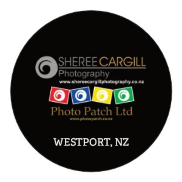 Sheree Cargill Photography & Photo Patch Ltd