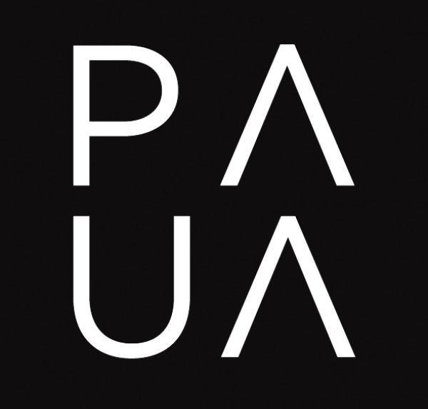PAUA Architects