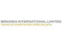 Braiden International Ltd