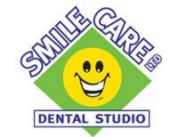 Smile Care Dental Studio