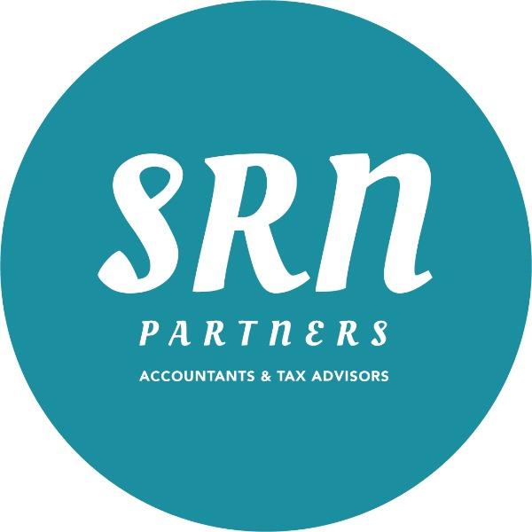 SRN Partners - Albany