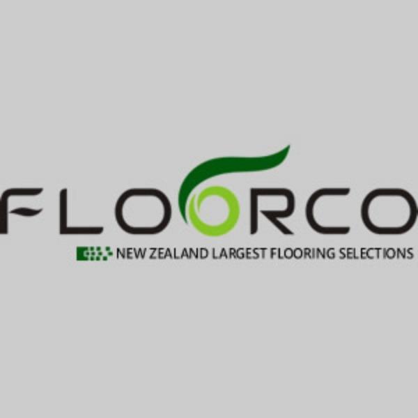 Floorco trading ltd