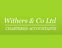 Withers & Co Ltd