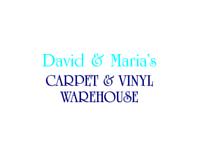David & Maria's Carpet & Vinyl Warehouse