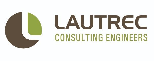 Lautrec Technology Group Ltd