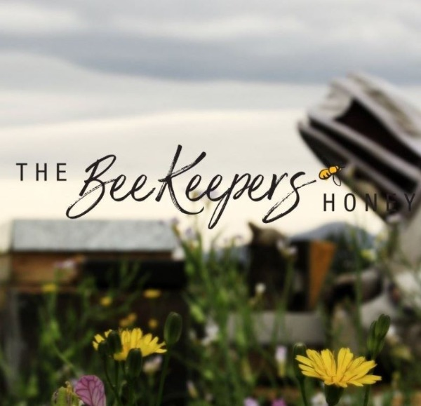 The Bee Keepers Honey