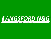 N & G Fencing & Agricultural Contracting