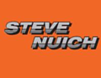 Steve Nuich Panelbeaters