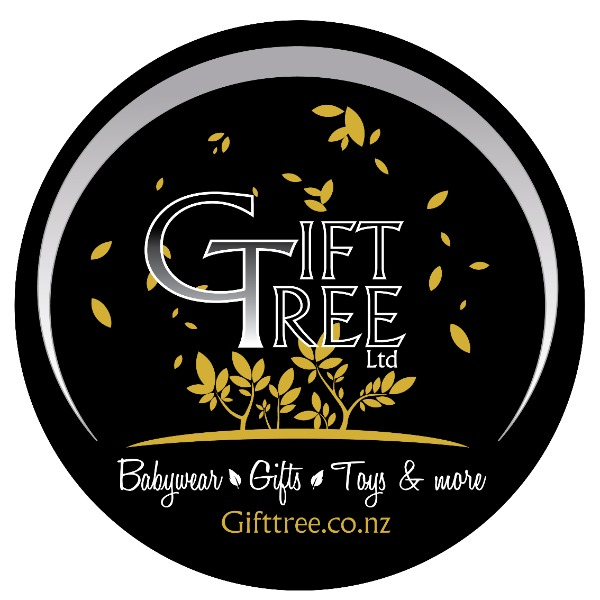 Gift Tree Limited