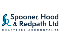 Spooner Hood & Redpath Ltd