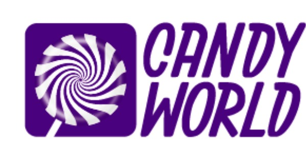 Candy World Rotorua Limited