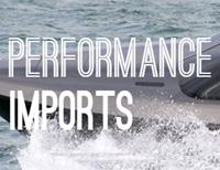 Performance Imports Ltd