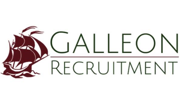 Galleon Recruitment