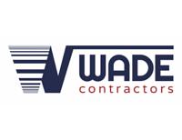 Wade K.G. & R. Laser Drainage & Excavation