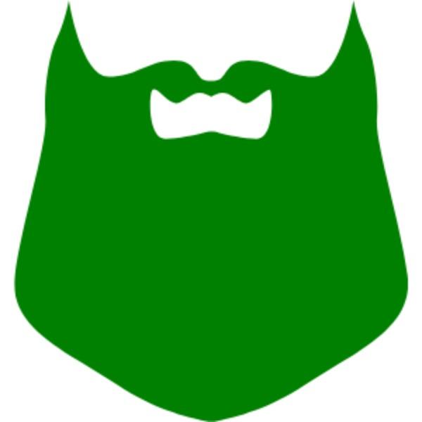 Banjos Beard Care