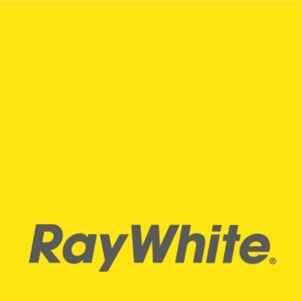 Ray White Tokoroa