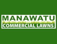 Manawatu Commercial Lawns