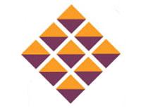 Resurfacing Systems Waikato