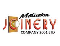 Motueka Joinery Co (2001) Ltd