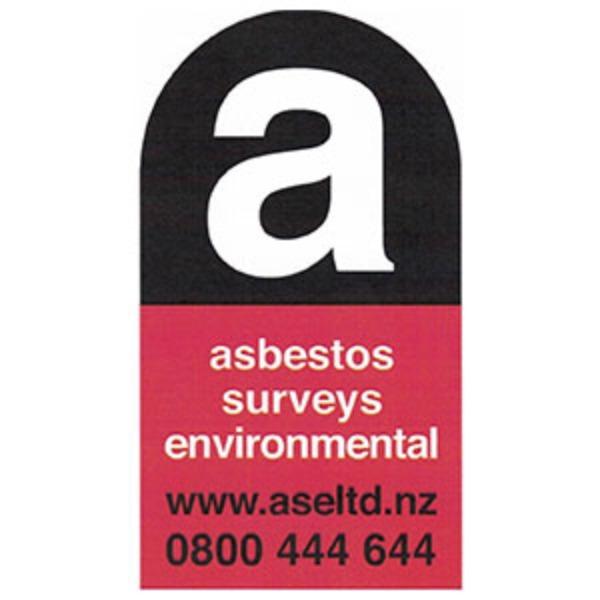 Asbestos Surveys Environmental Ltd