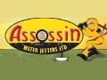 Assassin Drainage Solutions Ltd
