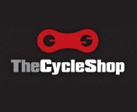 The Cycle Shop Ltd