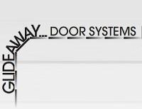 Glideaway Door Systems