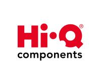Hi-Q Electronics Ltd