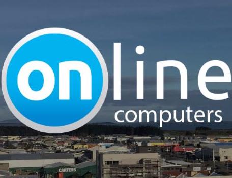 Online Computer Consultants