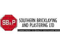 Southern Bricklaying & Plastering Ltd - John Ivanov