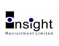 Insight Engineering Recruitment Ltd
