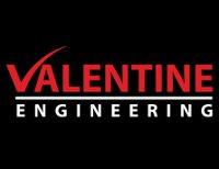 Valentine Engineering Ltd