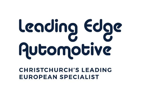 Leading Edge Automotive Ltd