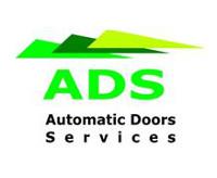 Automatic Door Services 2010 Ltd