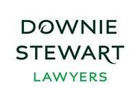 Downie Stewart Lawyers