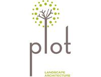 Plot Landscape Architecture