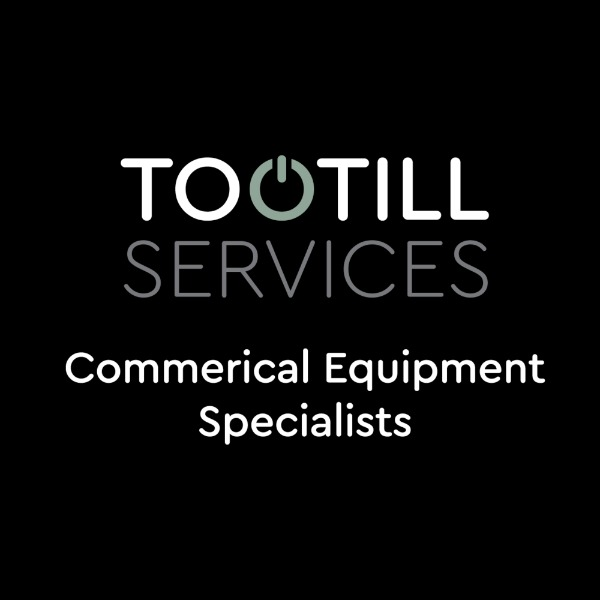 Tootill Services Limited