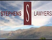 Stephens Lawyers