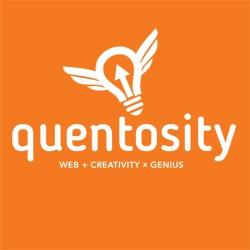 Quentosity | Digital Marketing Agency
