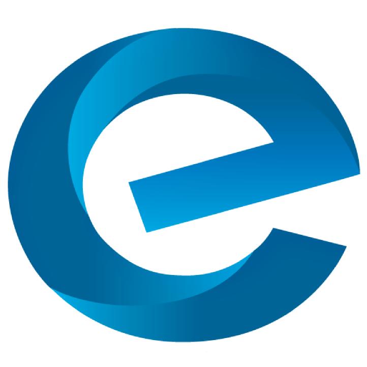 E Build Residential