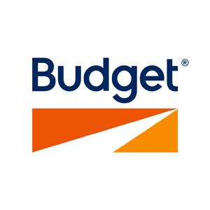Budget Car & Truck Rental