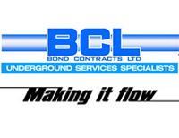 Bond Contracts Ltd
