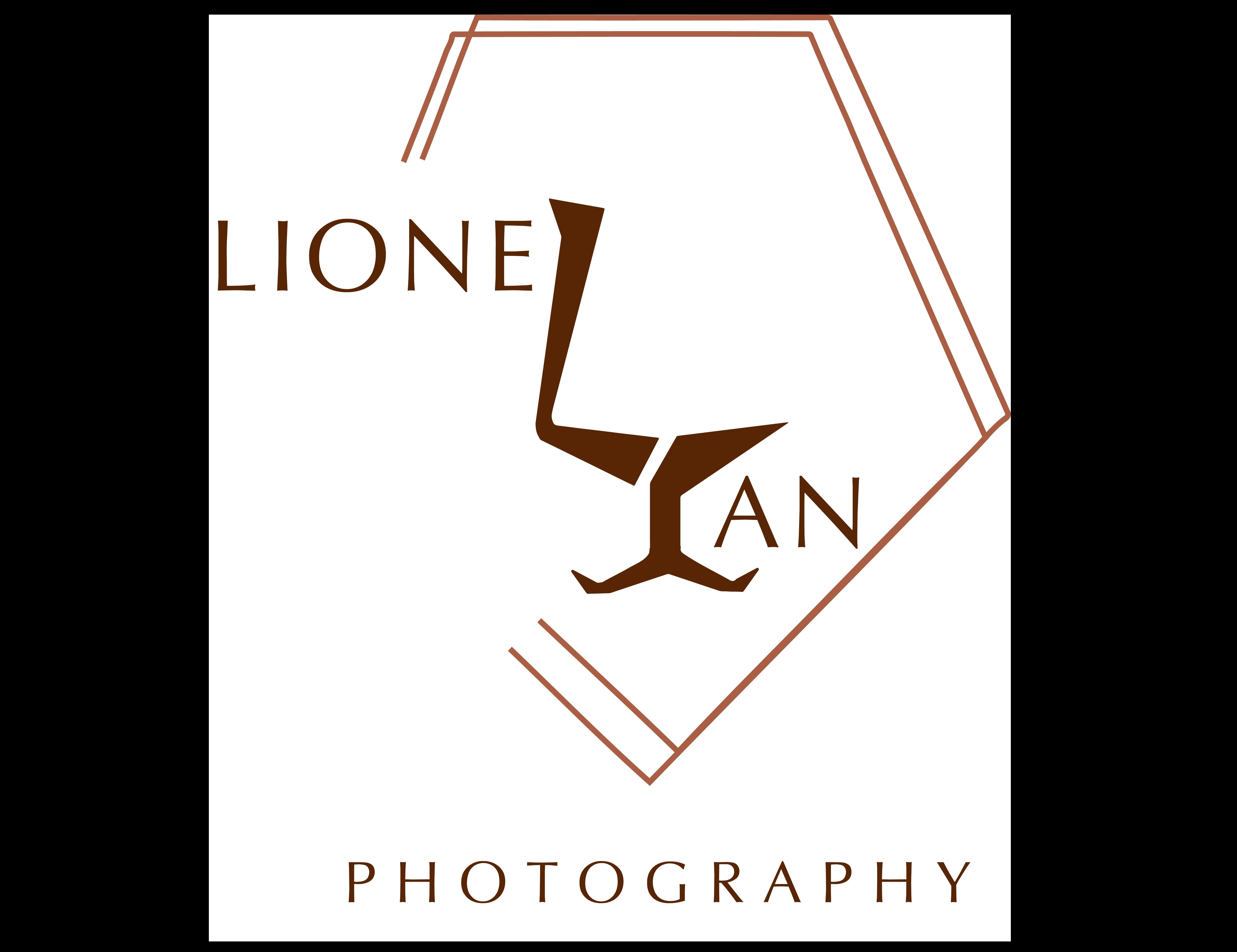 Lionel Tan Wedding Photography