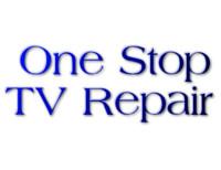 One Stop Phone & Laptop Repairs